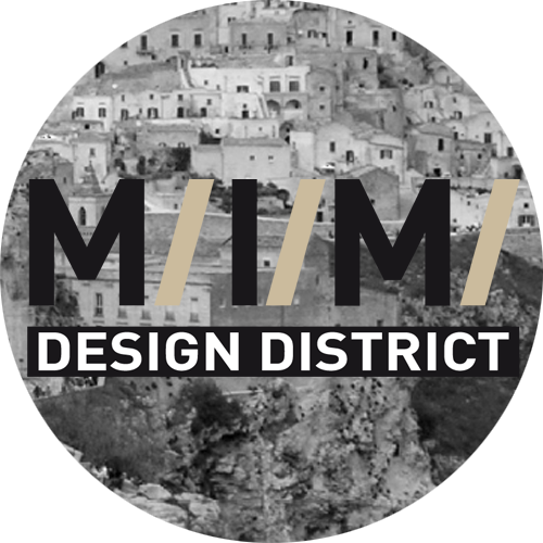 mim-design-district